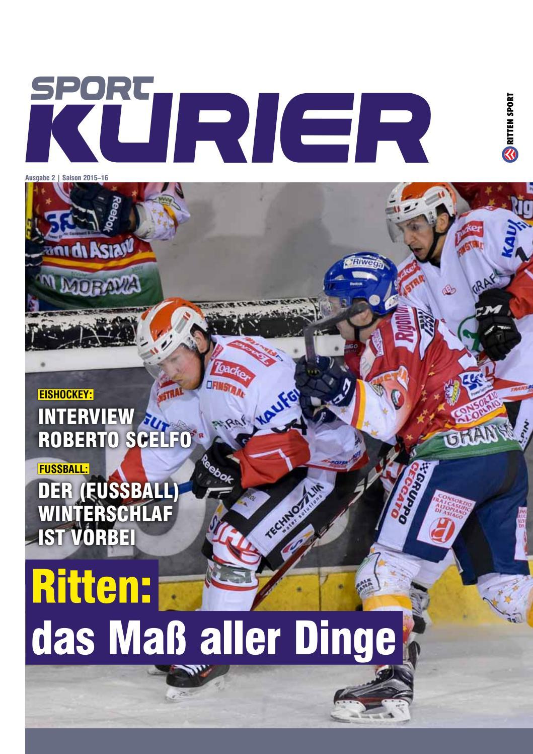 Sport Kurier