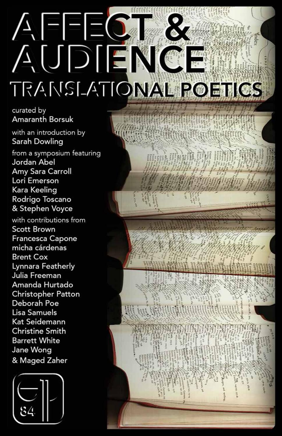 digital books acirc essay press we have commissioned some of our favorite conveners of public discussions to curate conversation based chapbooks overhearing such dialogues among poets