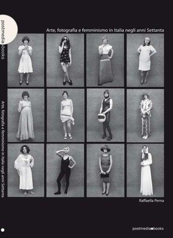Artribune Magazine  46 by Artribune - issuu 51c8cf90c3e