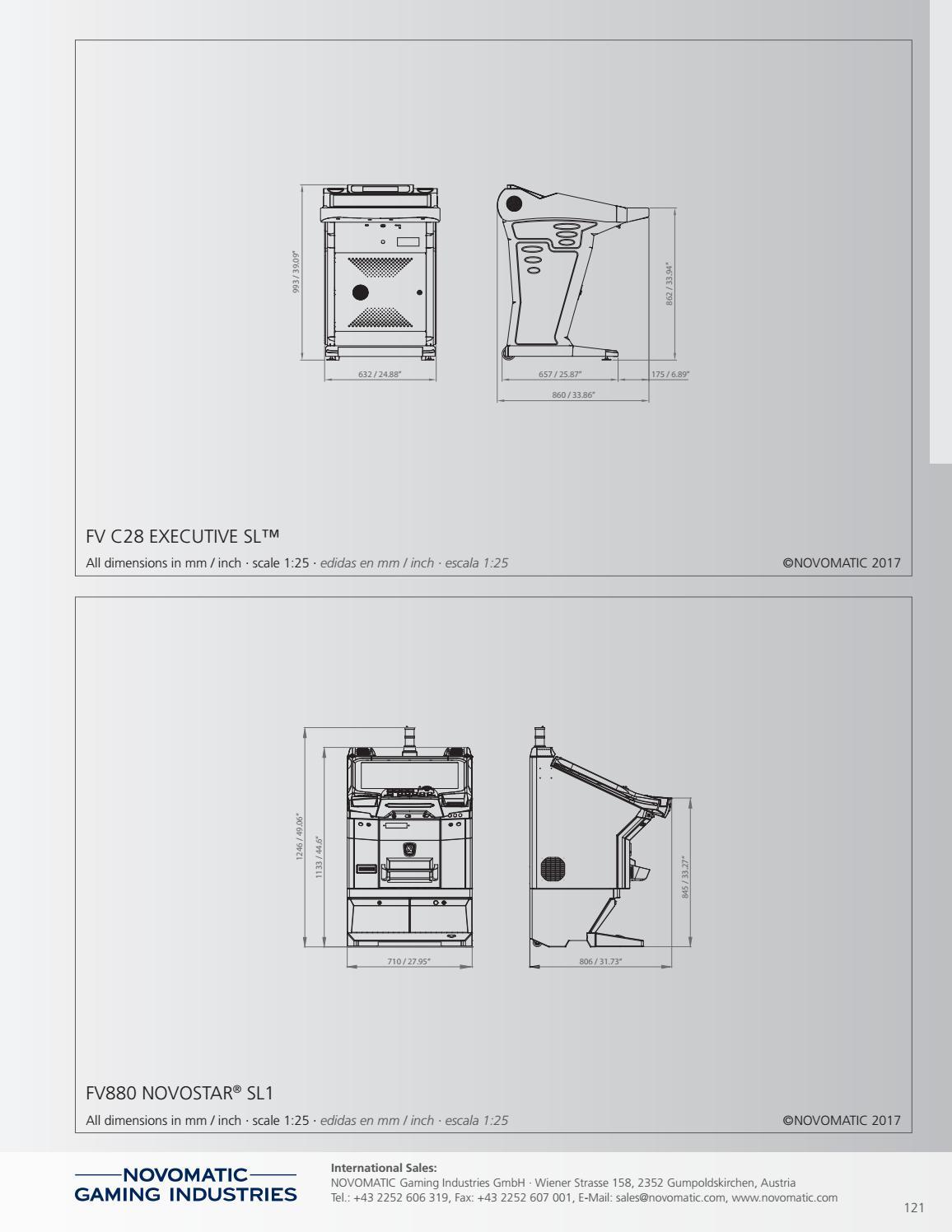 Чертики игровые автоматы