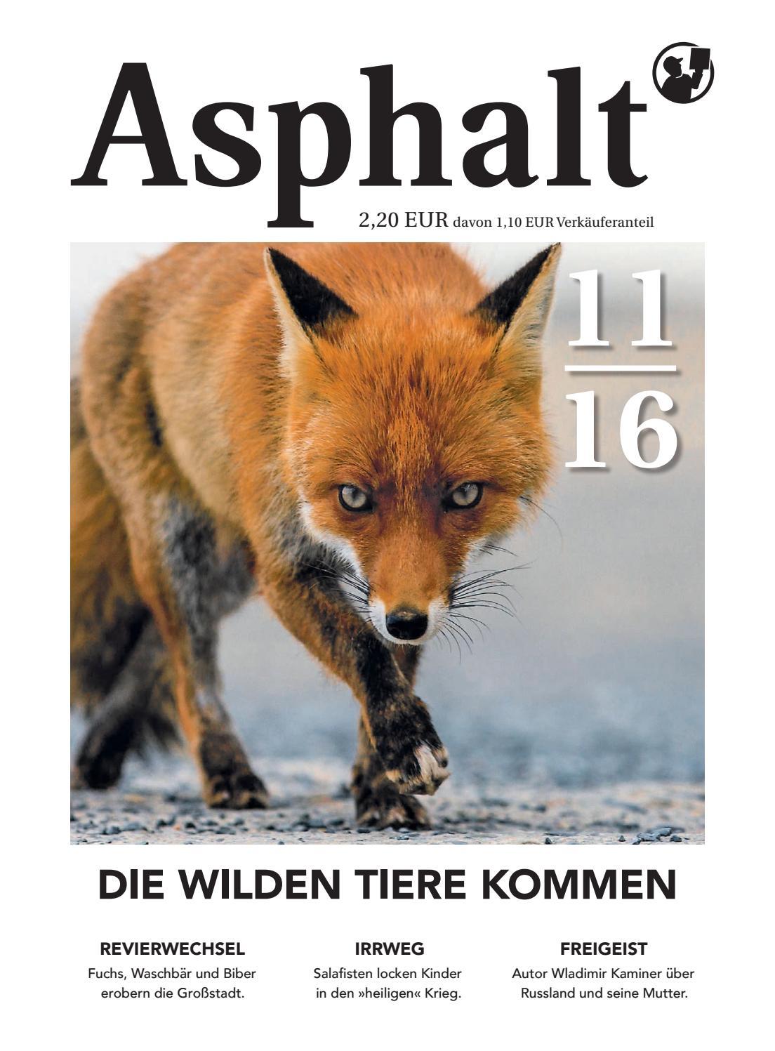 f3ba0209b30adc 2016 11 Asphalt by Volker - issuu