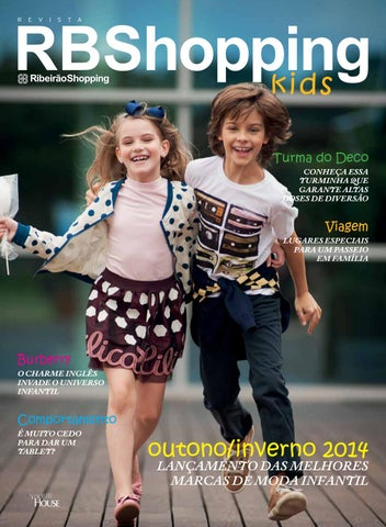 Rbshopping special kids 01 by Kátia Helen Costa - issuu 99e7cbd871