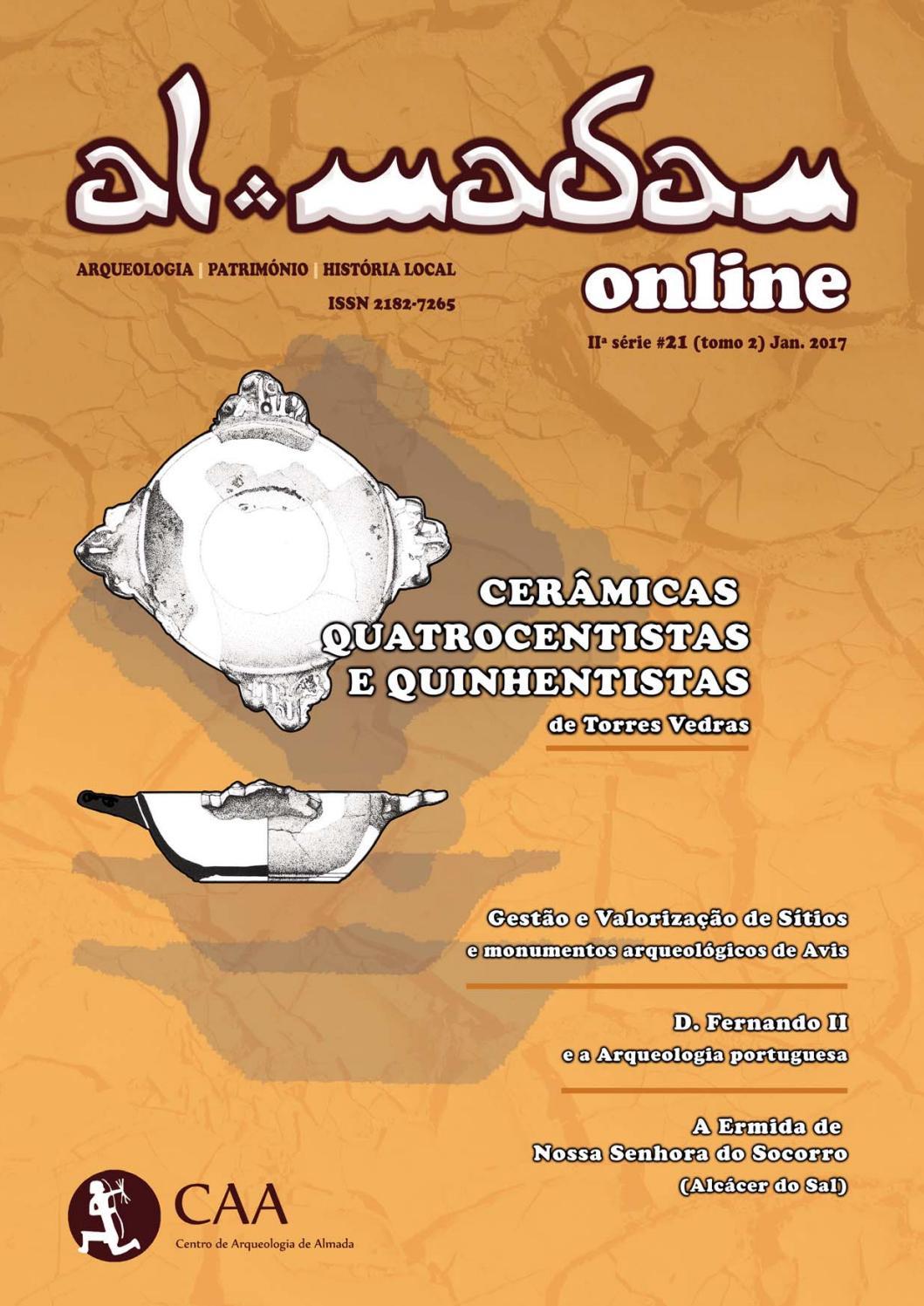 4c086a88a420e Al-Madan Online 21-2 by Al-Madan Online - issuu