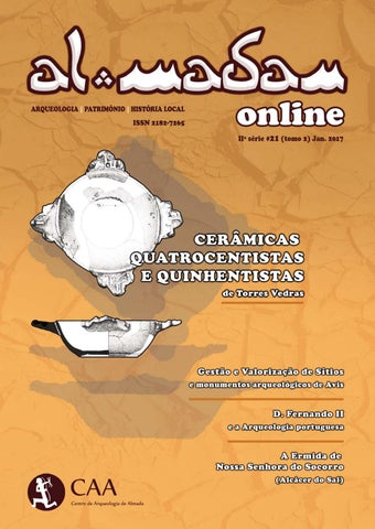 6978d4456 Al-Madan Online 21-2 by Al-Madan Online - issuu