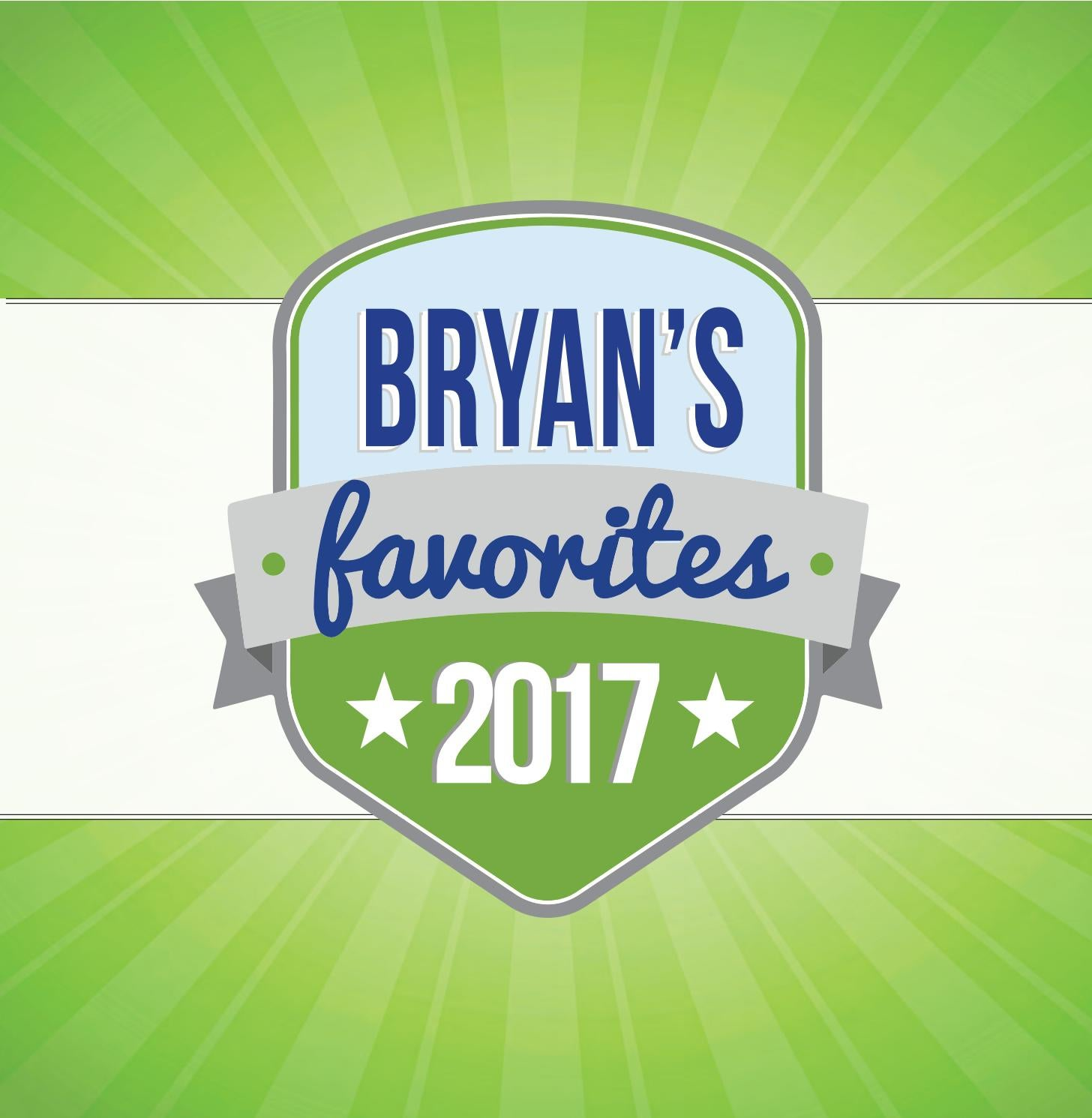 Bryan County Favorites 2017 by Coastal Courier issuu