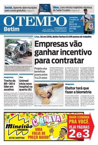 Livro retrata trajetória vitoriosa do Sada Cruzeiro. Página 22 72380e193a037