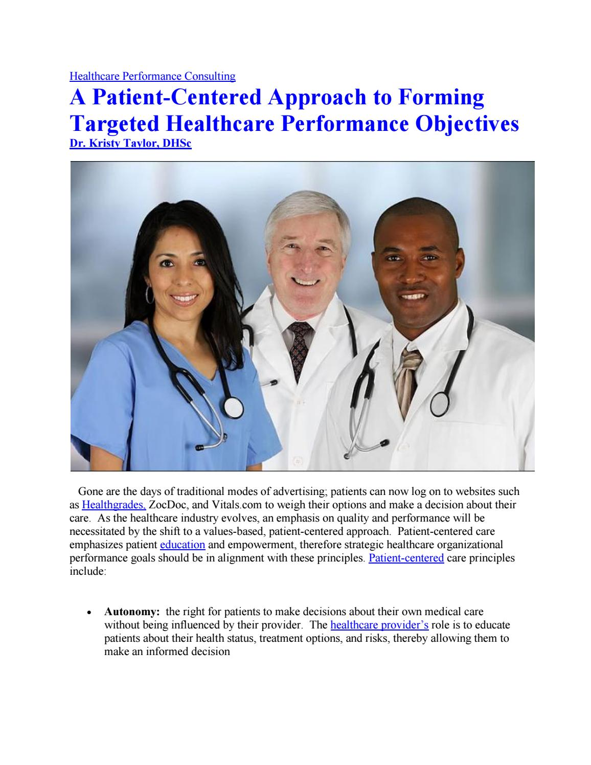 Forum on this topic: Targeting Healthcare for Women Patients, targeting-healthcare-for-women-patients/