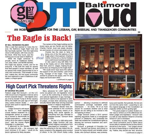 Kroken upp Baltimore mobil telefon reparation Baltimore MD