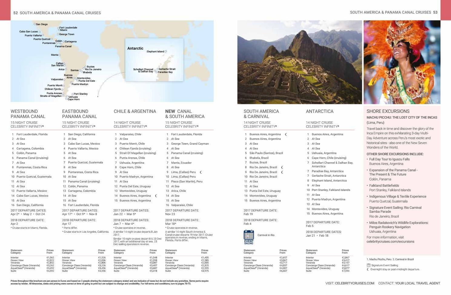 Florida Keys - Traducere în română - exemple în engleză | Reverso Context