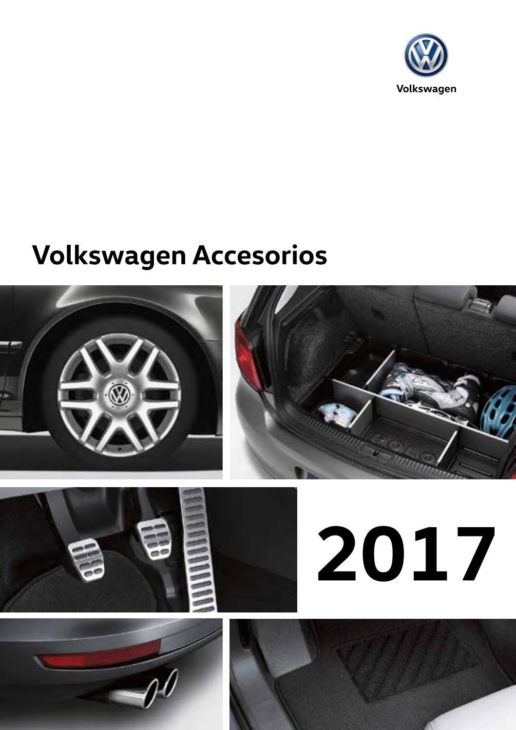 VW CC 2011-2016 PUERTA ESPEJO ELÉCTRICO IMPRIMADO N//S Pasajero Izquierdo