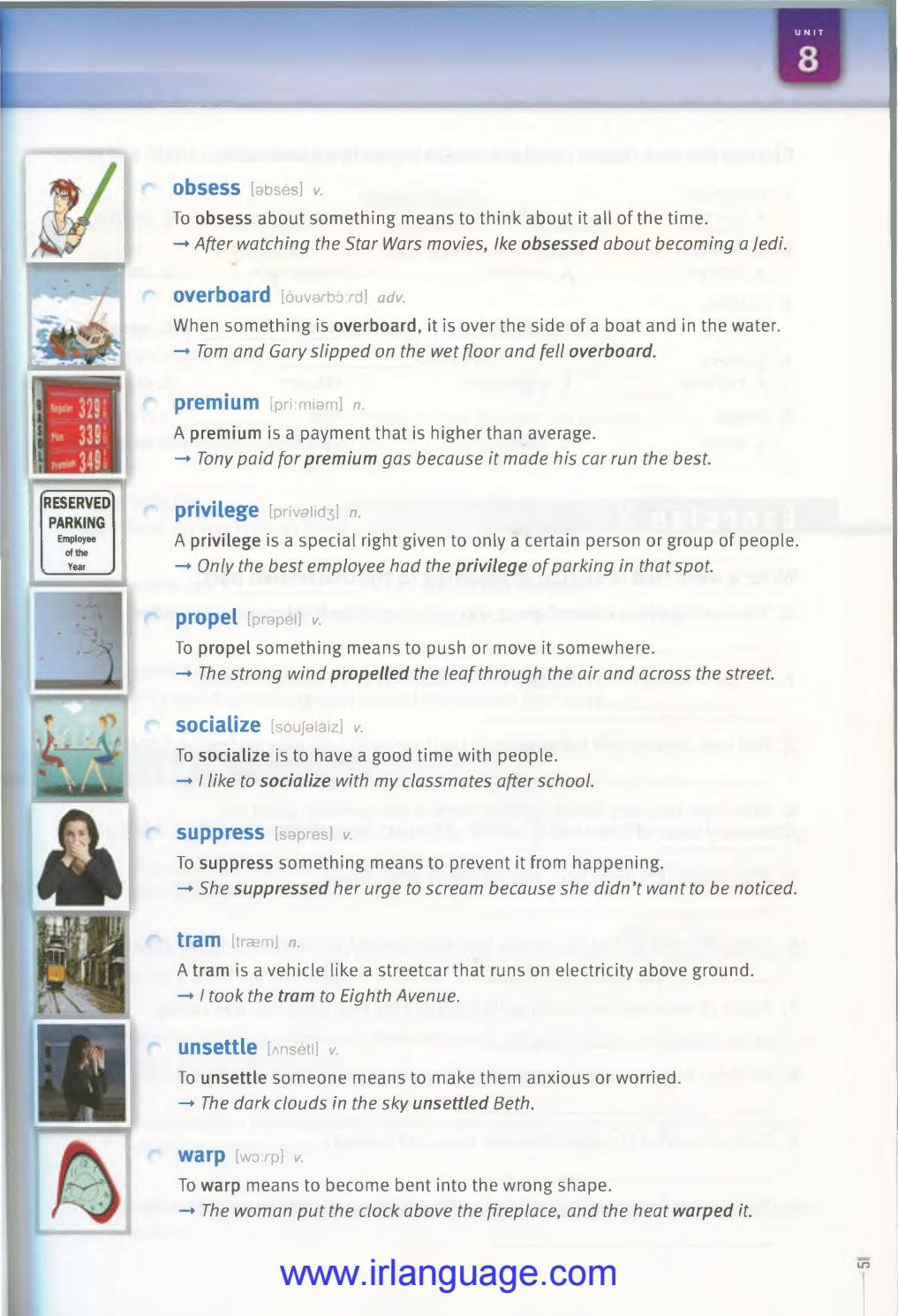 4000 essential english words 6 by Ghouse - issuu