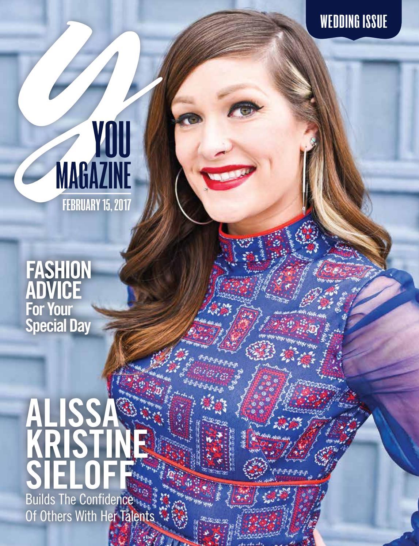 Green Bay You Magazine By Gannett Wisconsin Media Issuu