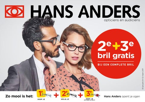 608033b7dc6bbb Hans anders hah 3 1 wk 5 2017 by publisher 81 nl - issuu