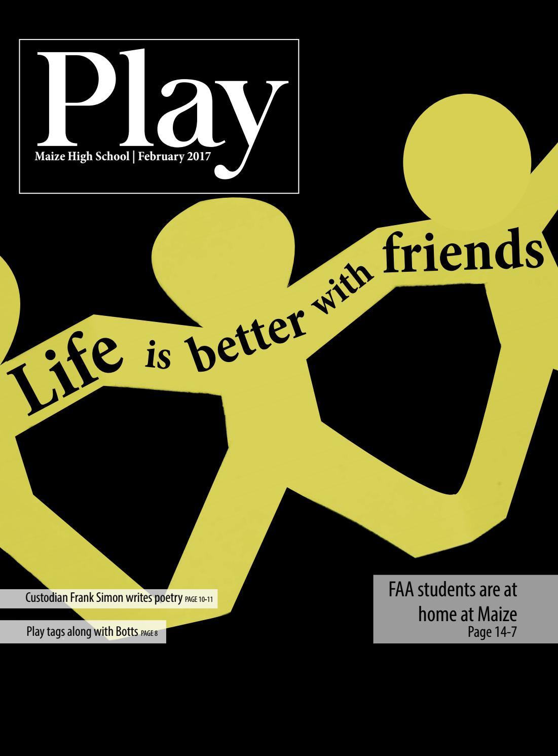 february 2017 by play newsmagazine issuu