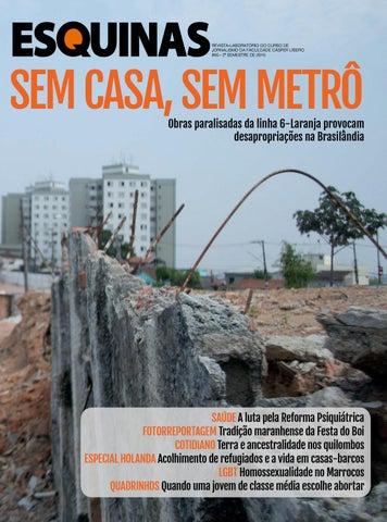 Revista esquinas  60 by Revista Esquinas - issuu f1c8e0c5634