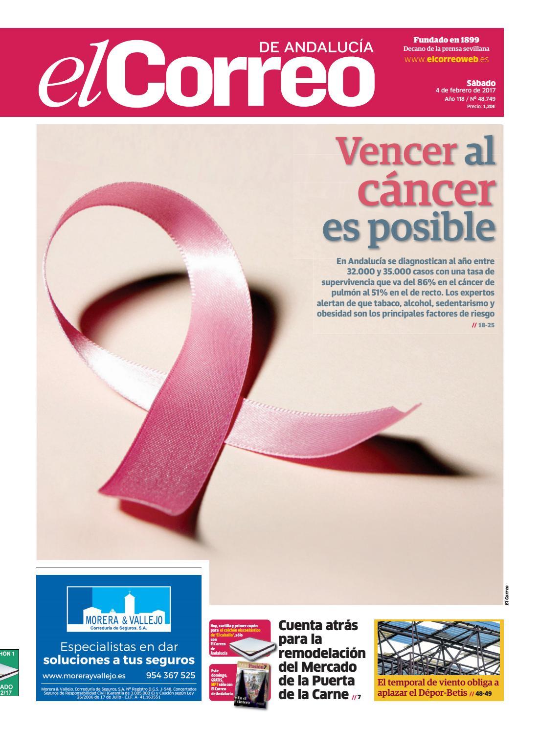 centros de excelencia cáncer de próstata restaurante sicilia
