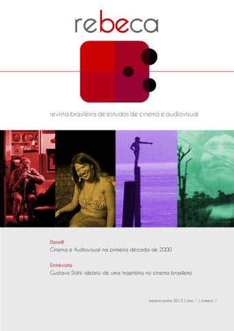 Rebeca 1 by wenderson santos couto issuu page 1 fandeluxe Images