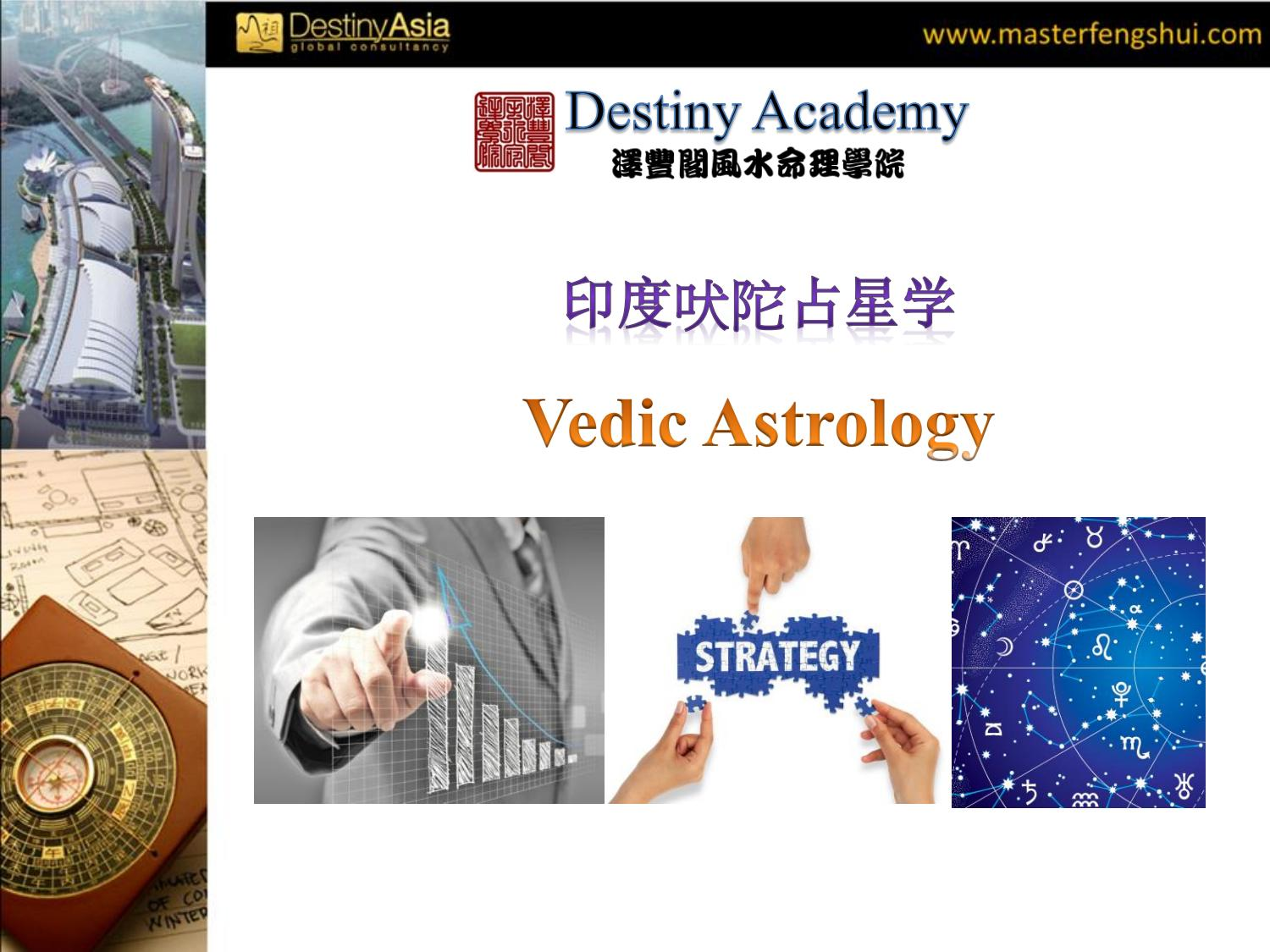 Vedic Astrology Precourse notes by Jo Ching - issuu