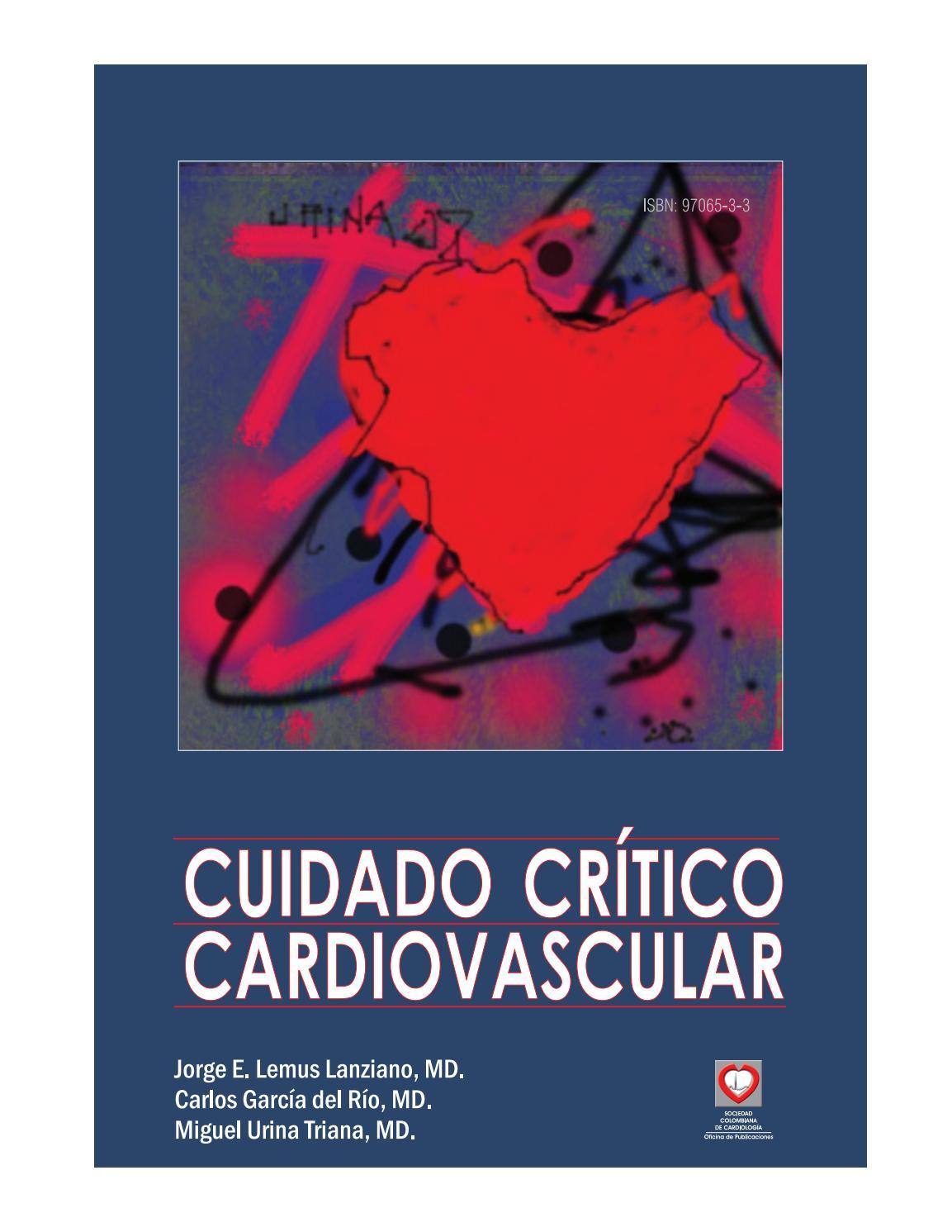 alcalosis metabólica sensible al cloruro emedicina diabetes