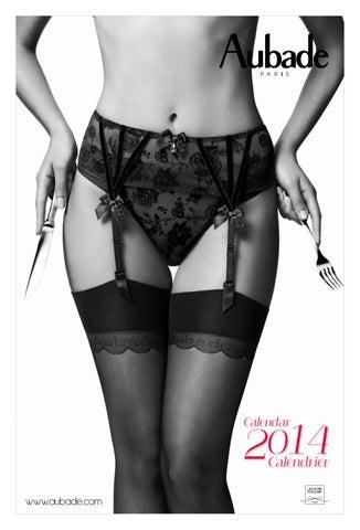 123baf2a84 Aubade calendrier 2014 by skanaticus - issuu