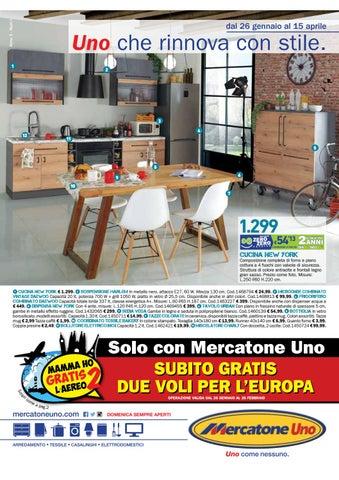 Scrivania Cameretta Mercatone Uno.Mercatoneuno 15apr By Best Of Volantinoweb Issuu