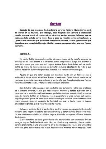 Serie hombres de texas 4 sutton diana palmer by mfresia7 - issuu d9c5e9f232e