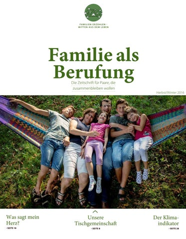 Fab 201603 by Familie als Berufung - issuu