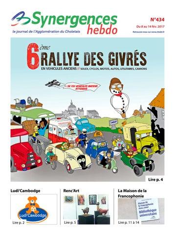 site rencontre francophone canada cholet
