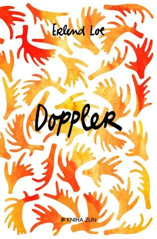 Loe Erlend  Doppler 85f107b64e