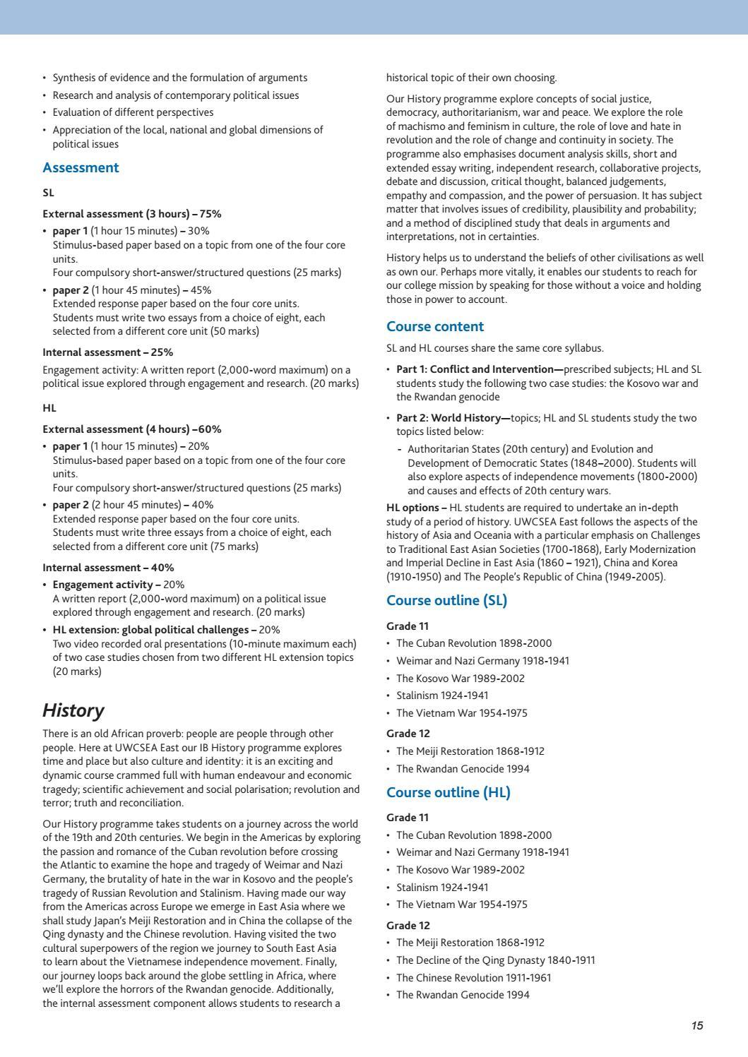 sinhala essays for grade 11