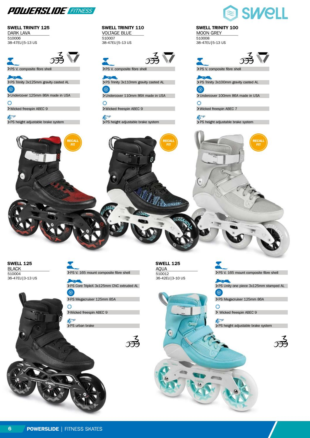 catalog skates Powerslide 2017 summer snowsport inline by rCshQdt