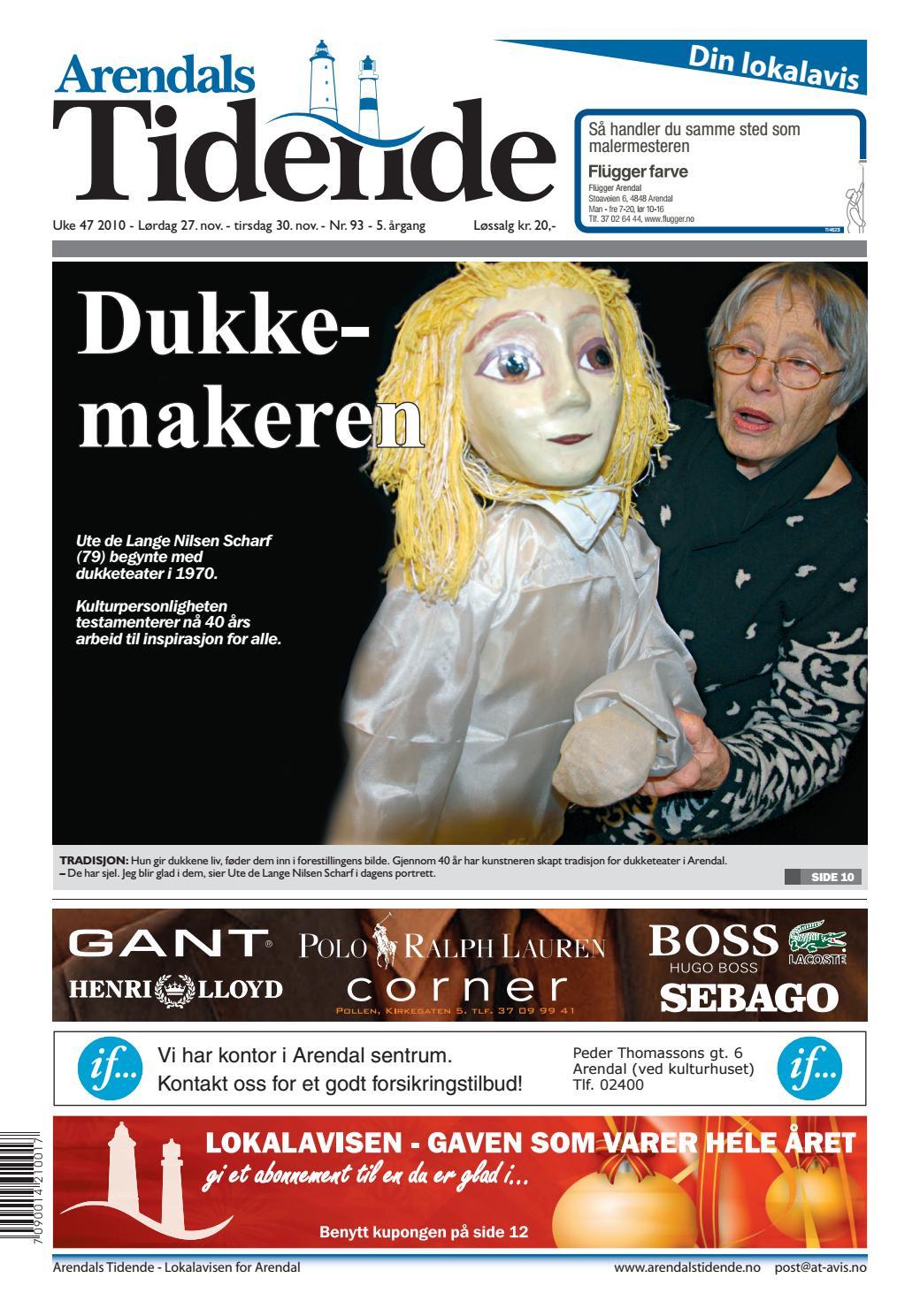 Eskorte Gutter Rogaland Sex Homo Date Norge