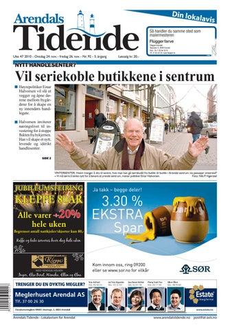 escort kristiansand norske amatører