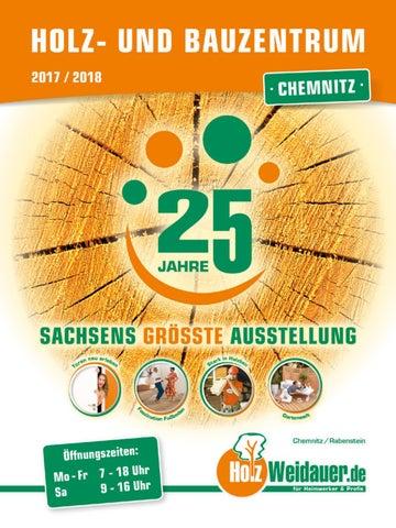 Badminton Zubehör & Ausrüstung Herrlich Neue 1 Pc Hohl Ersatz Schläger Griff Band Badminton Raquet Over Umverpackung