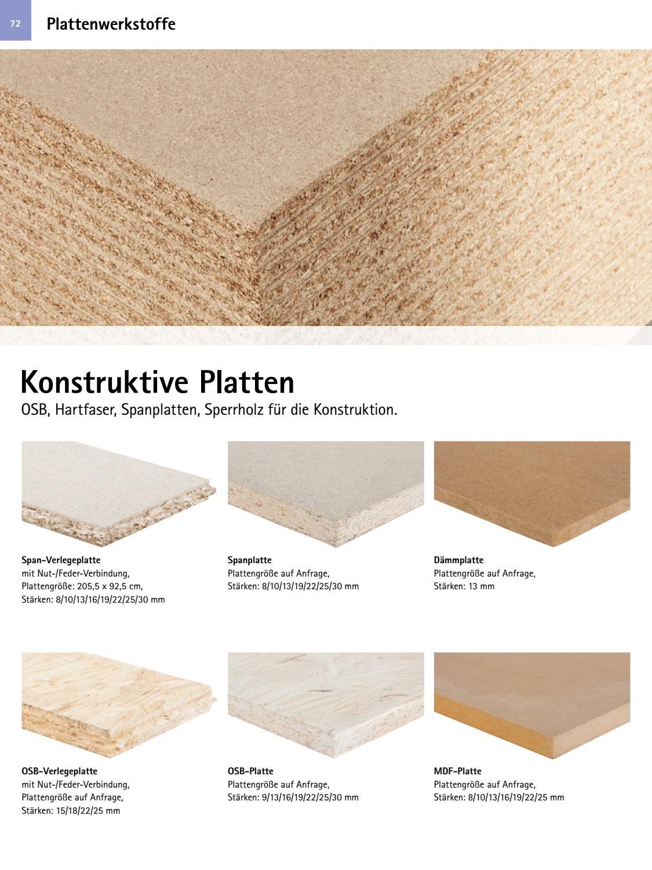 holz weidauer 2017 by kaiser design issuu. Black Bedroom Furniture Sets. Home Design Ideas
