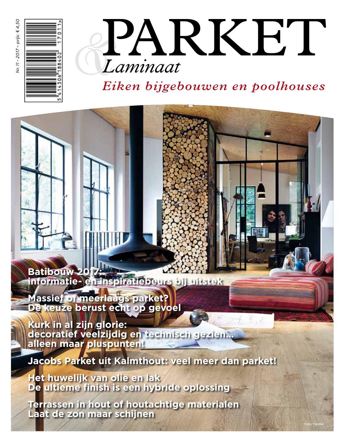 parket laminaat nr 11 by media pact nv ffi bvba issuu