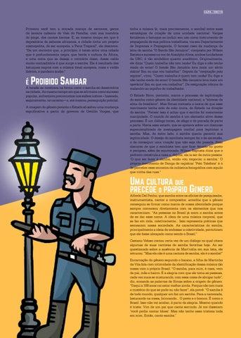 Page 15 of FILHO DE MUITOS PAIS (E M\u00C3ES); PATRIM\u00D4NIO DE TODOS N\u00D3S