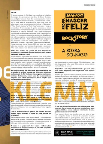 Page 23 of Na trilha de Marcel Klemm