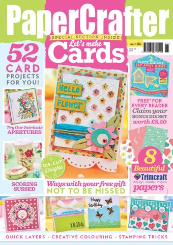 f433ef9878 Bargain Pages Midlands by Loot - issuu