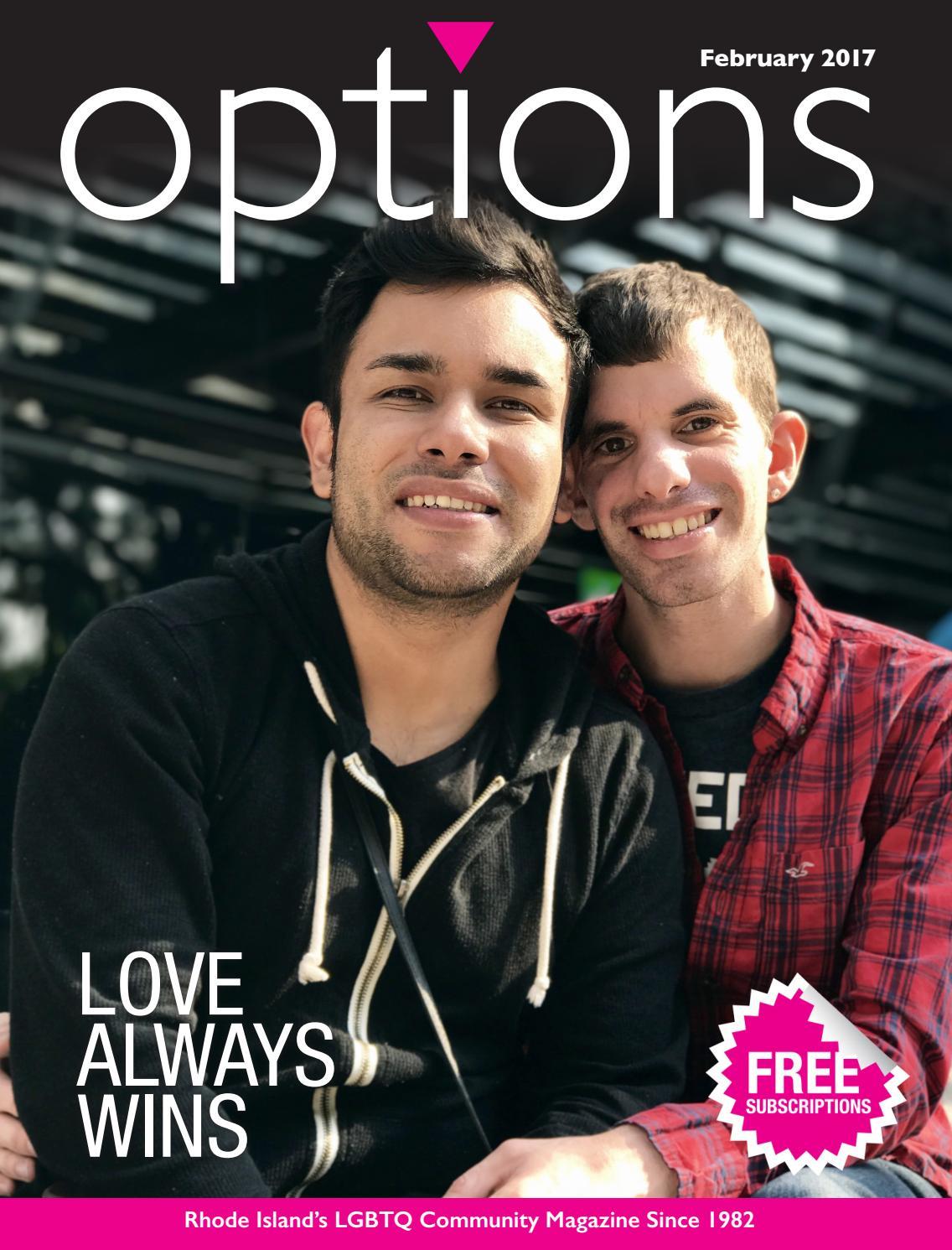 Tiverton RI Single Gay Men