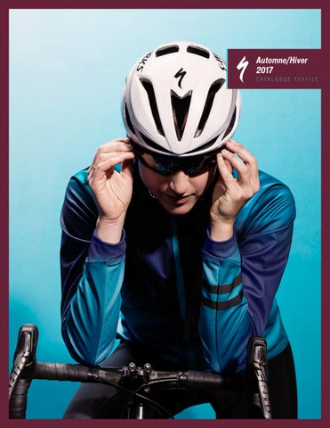 Textile France Hiver By Catalogue 2018 Specialized 2017 fnqxnHBCA