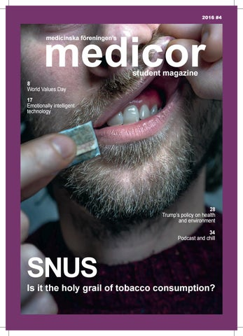 Medicor 2016 #4 by Medicor MF Magazine - issuu