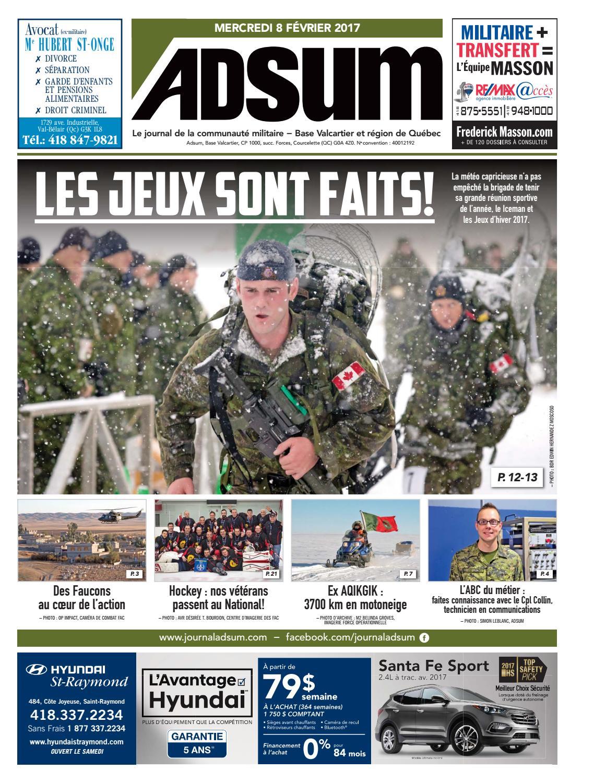 Military Squad Leader Personnalisé Chambre à Coucher Porte Plaque Armée Garçons Nom Mur Signe