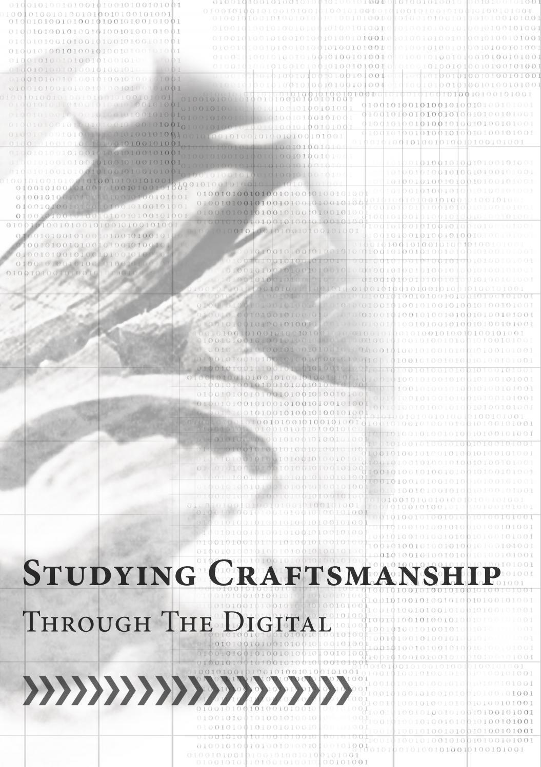Digital dissertation abstracts