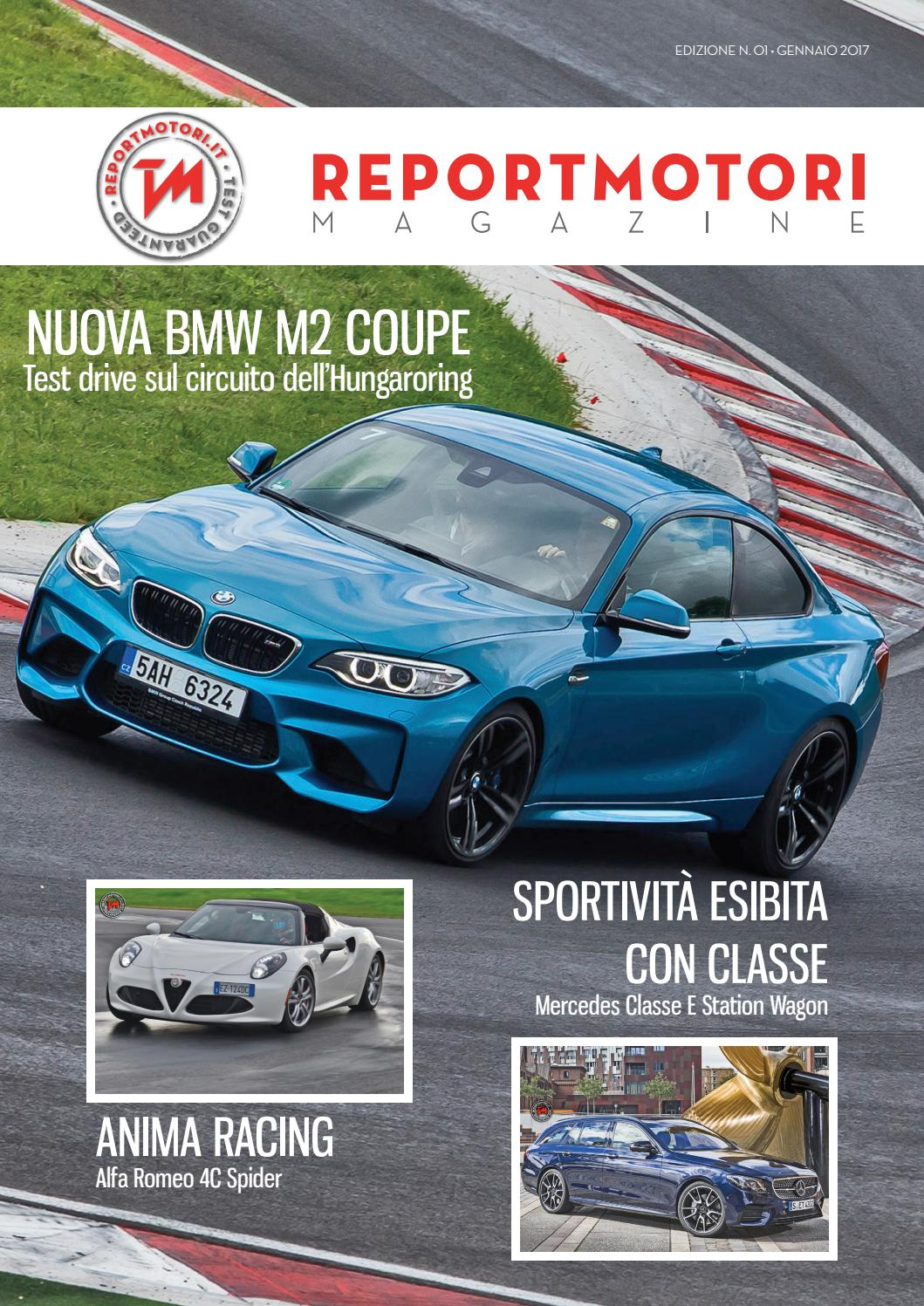 ROSSO, M RETE CAFE RACER AMAS The Best GUANTI DA GUIDA VINTAGE AUTO MOTO EPOCA FULL FINGER IN PELLE