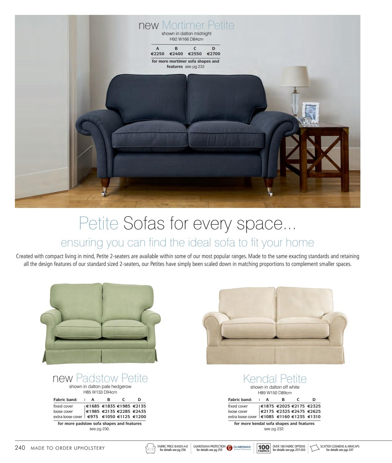 LAURA ASHLEY Home SS 2017 New Catalogue by Stanislav ...