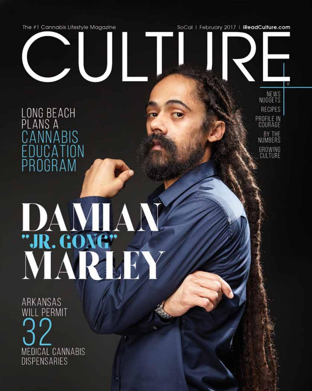 Culture Magazine Southern California February 2017 By Hula Hoop Circuit Game A Circle Of Friends Try To Advance Hulu Issuu