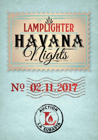 f99c9fdcbee1 Lamplighter Auction Book 2017 by LLCommunications - issuu