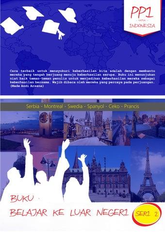 Panduan belajar ke luar negeri 2 by Tim Pemilu PPI Prancis - issuu 0e11bab8ef