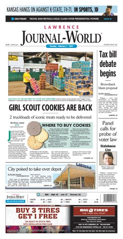 493b2c309 Lawrence Journal-World 2-7-2017 by Lawrence Journal-World - issuu